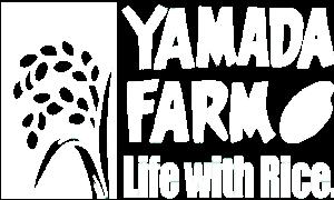 YAMADA FARM Life with Rice